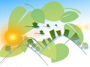 mediomabiente-contaminacion-verde