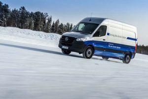 mercedes-benz-pruebas-invierno-nieve-lago-helado-circulo-polar-articulo-arjepolog-suecia