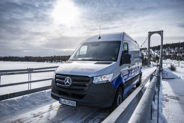 mercedes-benz-pruebas-invierno-nieve-lago-helado-circulo-polar-articulo-arjepolog-suecia_puente