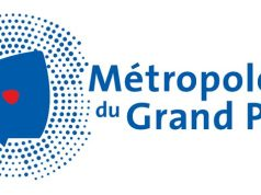 metropole-du-grand-paris-zona-bajas-emisiones-paris