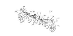 motocicleta-electrica-robotica-facebook-patente1