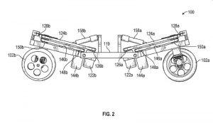 motocicleta-electrica-robotica-facebook-patente2
