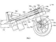 motocicleta-electrica-robotica-facebook-patente3