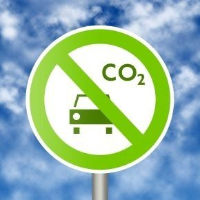 movilidad-sostenible-senal-prohibicion-CO2