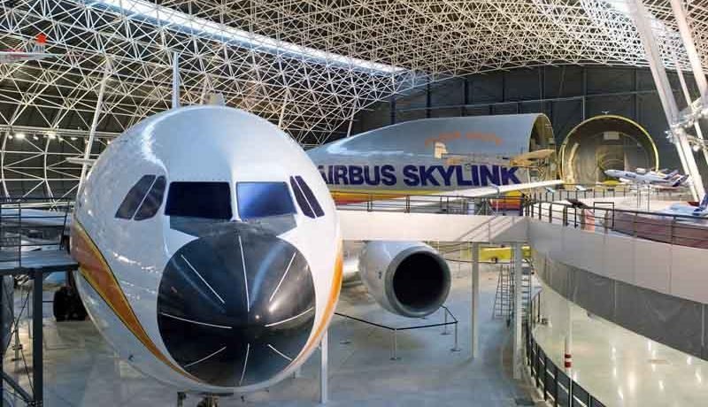 museo-airbus-toulouse_1