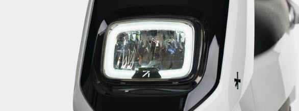next-electric-scooter-electrica-faro-delantero-led