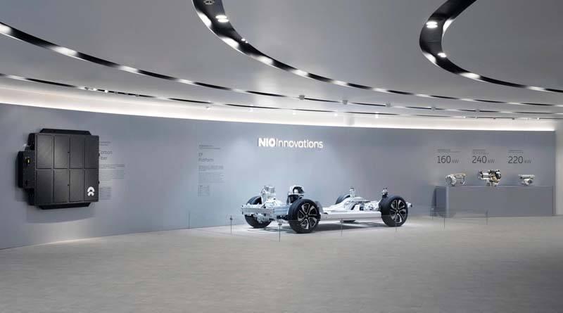 nio-ep-platform-shangai-vehiculos-electricos