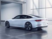 nio-et-preview-concept-shangai-berlina-electrica