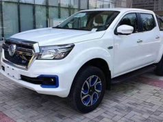 nissan-Dongfeng_Rich_6_EV-pickup-electrica-china3