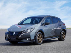 nissan-leaf-e+_traccion-total