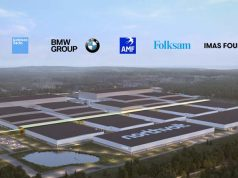northvolt-financiacion-construccion-gigafabrica-alemania