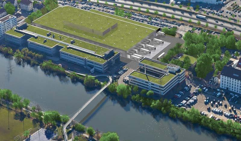 nueva-fabrica-baterias-Bruhl-planta-Mercedes-Benz-Untertürkheim