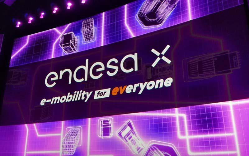 nueva-linea-negocio-endesa-x-sistemas-energia