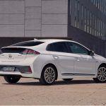 nuevo_Hyundai_IONIQ_Electric_lateral-trasera