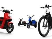 nuevos-modelos-scooters-bici-electricas-NIU-EICMA_2019