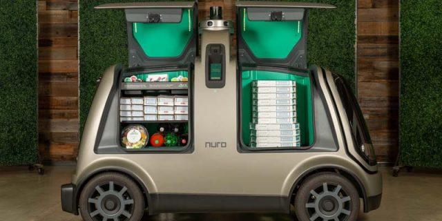 nuro-dominos-entregas-autonomas-pizza