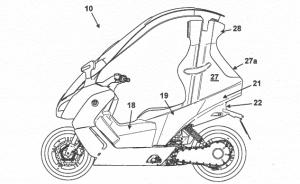 patente-bmw-c-evolution_techo2