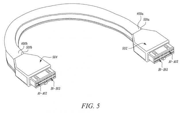 Patente de nuevo sistema de cables de Tesla