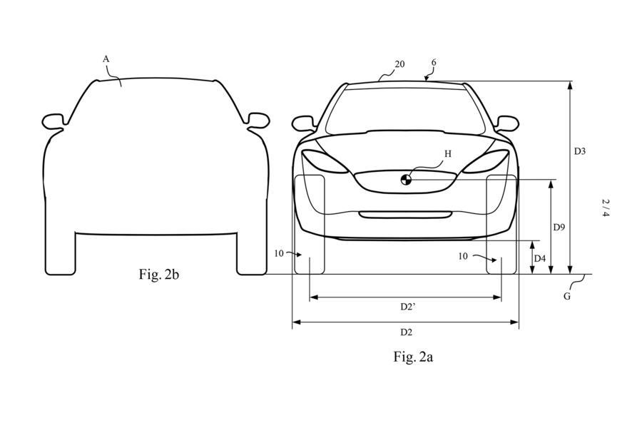 patente-coche-electrico-dyson-frontal