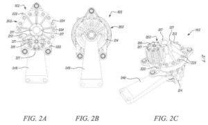 patente-direccion-asistida-tesla2