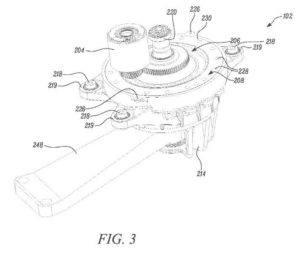 patente-direccion-asistida-tesla3