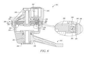 patente-direccion-asistida-tesla6