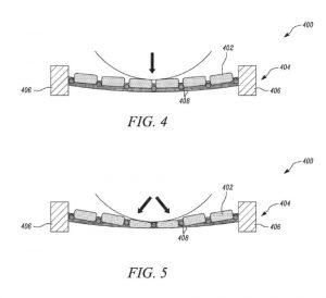 patentes-tesla-asientos-mas-resistentes1