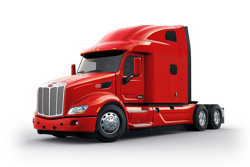 peterbilt-truck