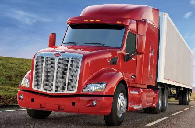 peterbilt-truck02