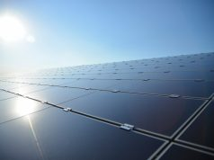 placas-solares-BELECTRIC