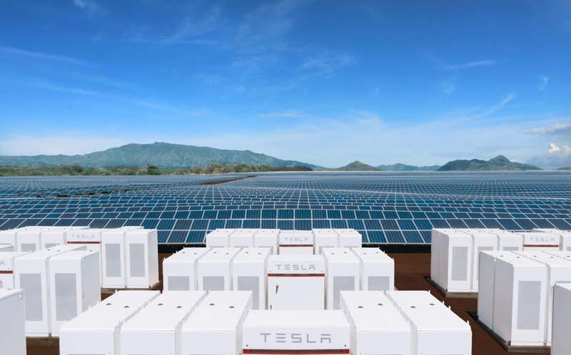 placas-solares_powerpacks