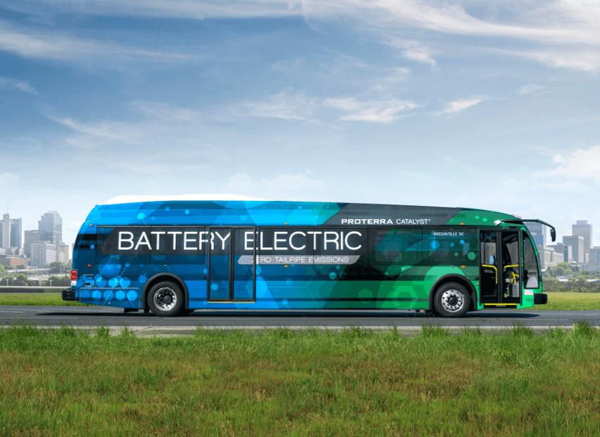 proterra-autobus-electrico02
