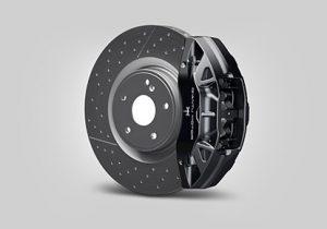 qiantu-k50-deportivo-electrico-frenos-brembo