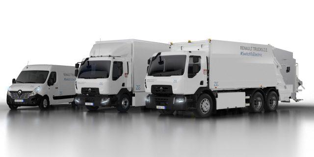 renault-trucks-nueva-generacion