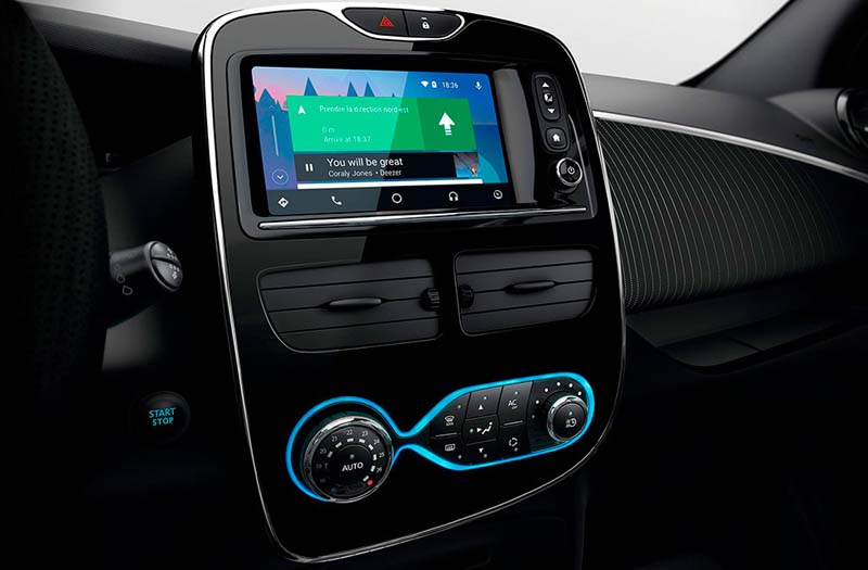 renault-zoe-31_multimedia