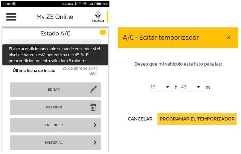 renault-zoe-41_app2