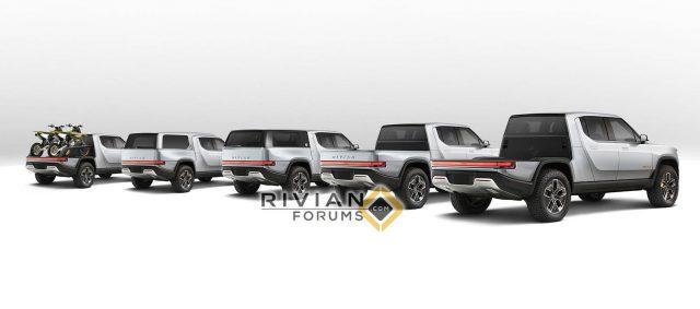 rivian-configuraciones-simulacion-sistema-cajas-modulares-R1T