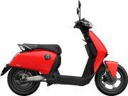 scooter-electrica-super-soco-cux