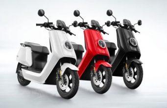 scooters-electricas-NIU