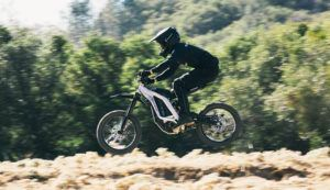 segway-X160_X260_off-road_4