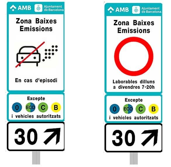 senales-prohibicion-normativa-contaminacion