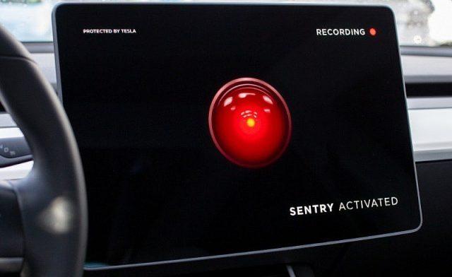 sentry-mode-activado-pantalla-interior-model-3_modo-centinela