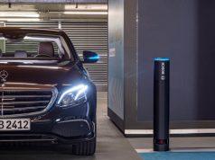 servicio-aparcamiento-autonomo-daimler-bosch2