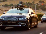 sistema-aurora-driver-conduccion-autonoma