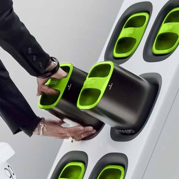 sistema-intercambio-baterias-estacion