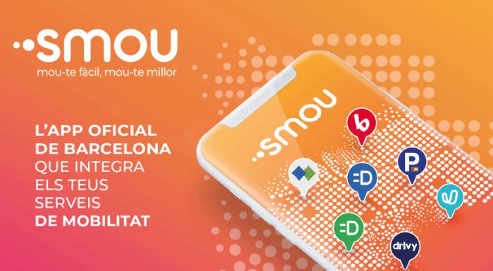 smou-app