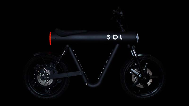 sol-motors_Pocket-Rocket04