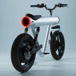 sol-motors_Pocket-Rocket10