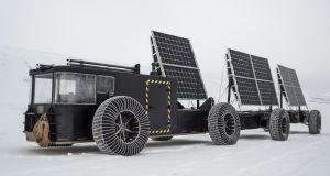 solar-voyager01