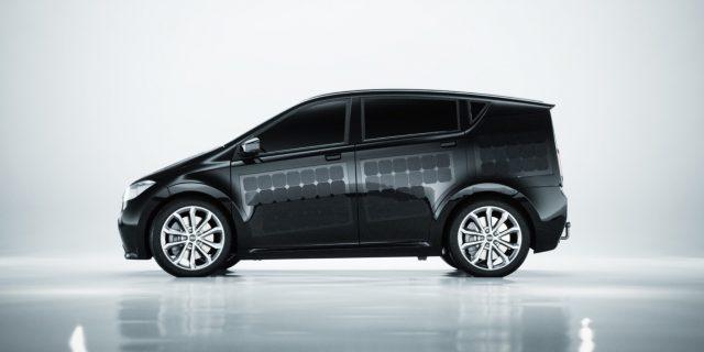 sono_motors_coches_con_energia_solar